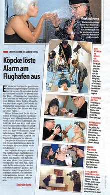 <h2>Presse Olympiaserie 2010</h2><div id='trenner'></div>Sport Bild, Januar/2010 <div id='trenner'></div> <div id='tags'>Schlagworte: <a href='/kategorie/heiner_kopcke' rel='tag' title=''>Heiner Köpcke</a> | <a href='/kategorie/making_of' rel='tag' title='' class='active'>Making of</a> | <a href='/galerie/fotoshooting' rel='tag' title='Making of,div. Shootings'>Making of</a></div>